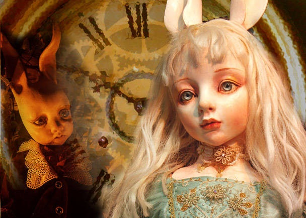 Alice_doll_movie_01
