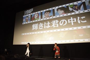 忍空イベント_010鈴木結女&松本梨香_WEB
